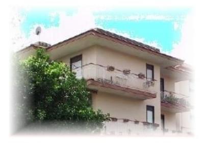 Casa Vacanze Portico Del Mare